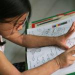MONDAY LINKS ~ Reads on Writing & Better Living: Don't Praise Children's Intelligence
