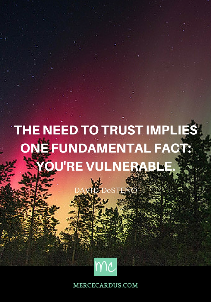 David Desteno on trust (1)