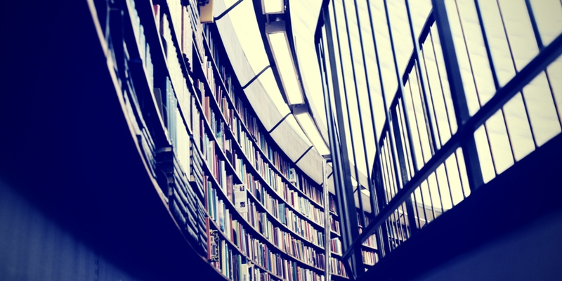 Best Reads on Writing, Screenwriting & Self-Publishing