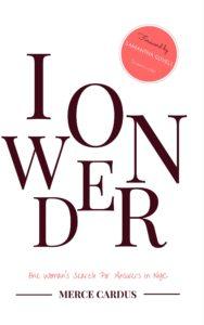 I WONDER (24)