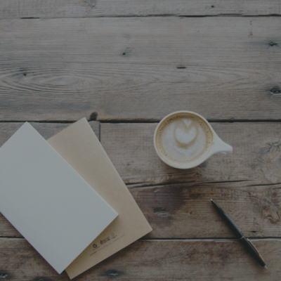 Best Reads on Writing, Screenwriting and Selfpublishing