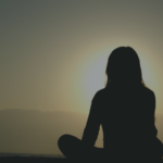 How To Start The Day In A More Meditative Way