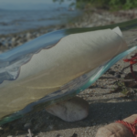 LinkFest ~ Best Reads on Writing, Screenwriting & Self-Publishing: Message In A Bottle